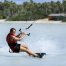 Thumbnail image for Kiteboarding — Our Favorite Sport