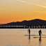 Thumbnail image for Awesome Fun: Stand Up Paddle Boarding